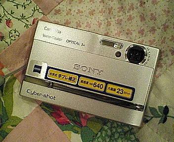 200603120209000.jpg